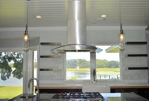 kitchen renovation beaufort sc